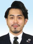北見商工会議所青年部 副会長:澤田文吾