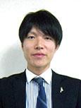 北見商工会議所青年部 常務理事:迫田圭太