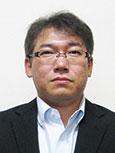 北見商工会議所青年部 専務理事:武田哲司