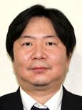 北見商工会議所青年部 常務理事:後藤田義晃